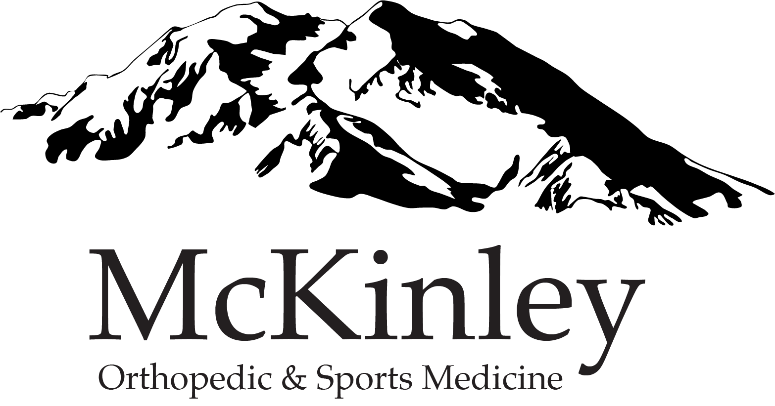 McKinley Orthopedic & Sports Medicine of Fairbanks logo